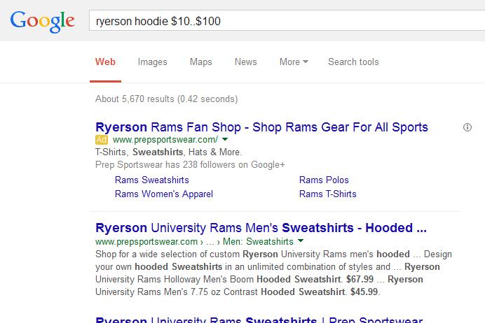 Screenshot 2014-07-03 13_0004_products price range